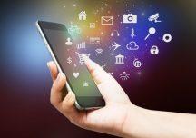מסחר דיגיטלי: האפליקציות ששווה למשקיעים להכיר