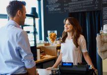 בעל עסק? חמש סיבות להתקדם לשרותי הסליקה הפשוטים והנוחים ביותר
