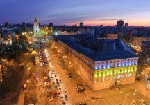 """היעד החם הבא בהשקעות הנדל""""ן – אוקראינה"""