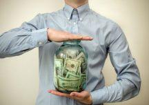 הון עצמי – איך מתחילים?