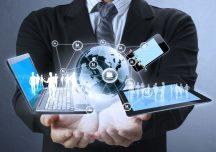 כלים טכנולוגיים לייעול העסק: איך תעשו זאת נכון?