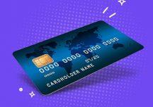 חוק האשראי החדש: האפליקציה החינמית שתעלה לכם את הדירוג